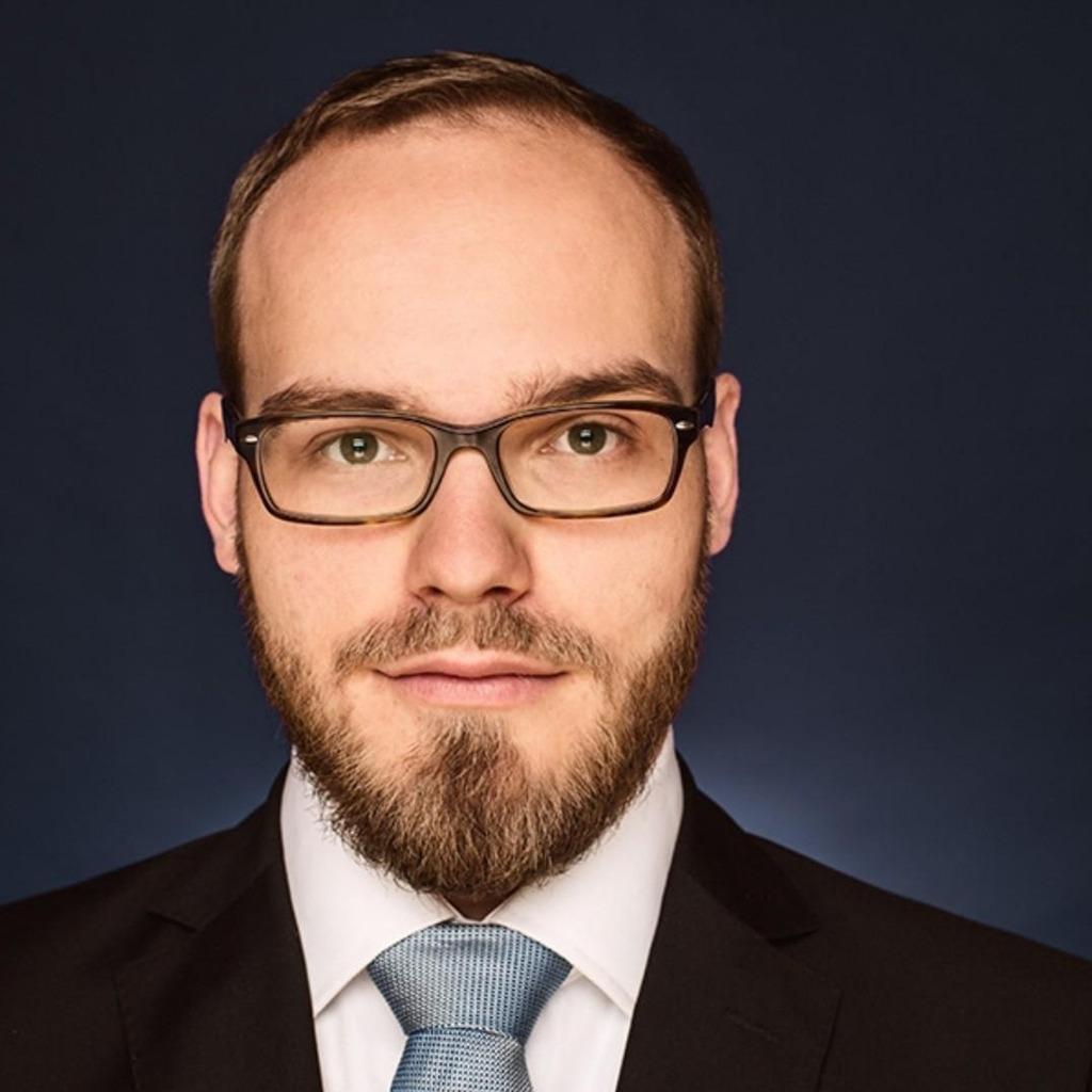 Franz Bilkenroth's profile picture