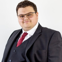 Thomas Achatz's profile picture