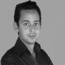 Ing. Ben Jazia Mohamed