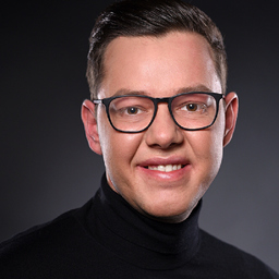Sascha Jelinek - CWS-boco Deutschland GmbH - Vaterstetten