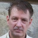 Markus Schmid - Aesch