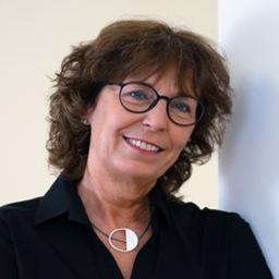Sabine Eisner - www.sabine-eisner.de - Unterreit