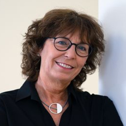 Sabine Eisner