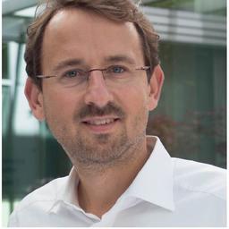 Dr. Oliver Harnack - Dräger Safety AG & Co. KGaA - Lübeck