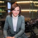Elisabeth Kaiser - Erfurt