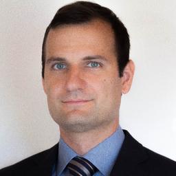 Dr Florian Buchegger - Raiffeisenverband Salzburg - Salzburg