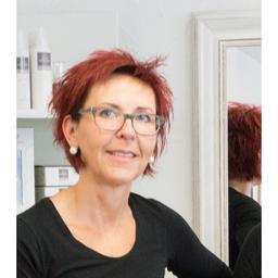 Lotte Sopp - Friseur Salon - mit familiären Flair - Schwäbisch Gmünd