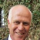 Gerald Walter - Nürnberg