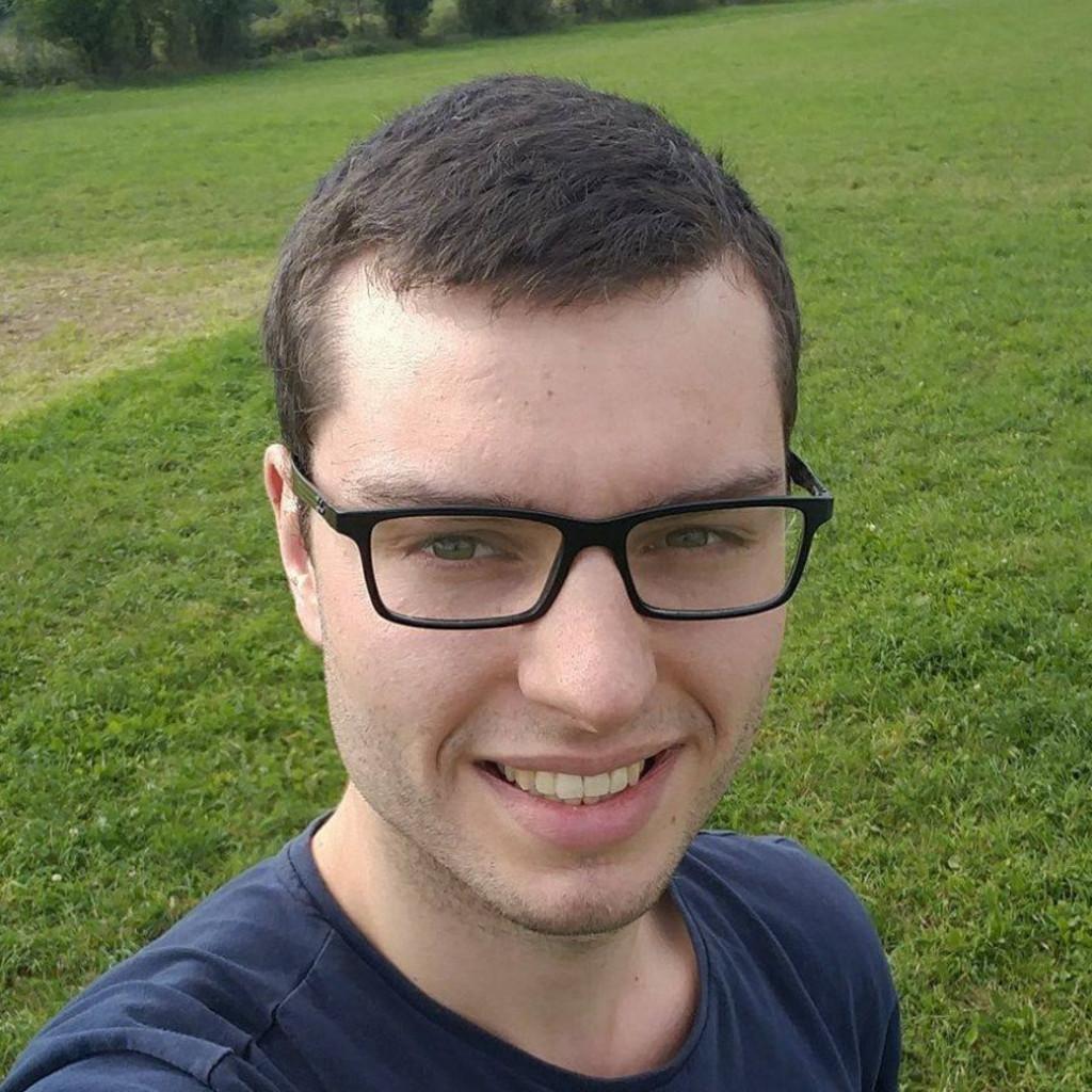Bernard Delhez's profile picture