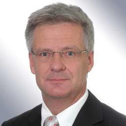 Dipl.-Ing. Maik Leder - JT Energy Systems GmbH/ Jungheinrich AG - Norderstedt