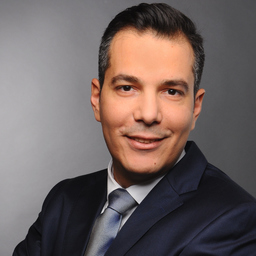 Dipl.-Ing. Thomas Chletsos (CAPM)®'s profile picture