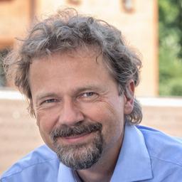 Tim Weilkiens - oose Innovative Informatik eG - Hamburg