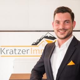 Timo Kratzer - Kratzer-Immobilien - Waltenhofen