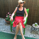 Jasmin Köhler - Neuss