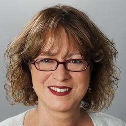 Jutta Heinze's profile picture