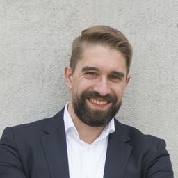 Michael Rohrmueller - PIXELMECHANICS | Webproduktion - Nürnberg