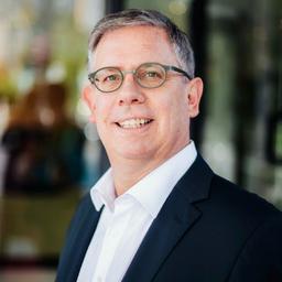 Harmen W. Teesselink's profile picture