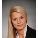 Sandra Krüger - Bremen
