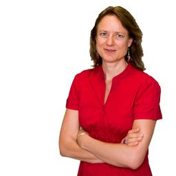 Chantal Wullimann - Stiftung IPT - Liestal