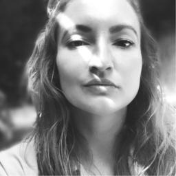 Natalja Knauer - Mediadesign - Berlin