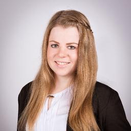 Melanie Berning's profile picture