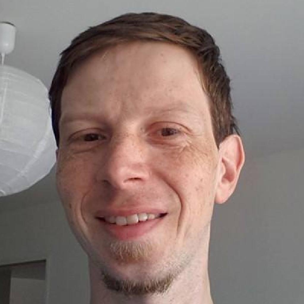 Stefan Rapp