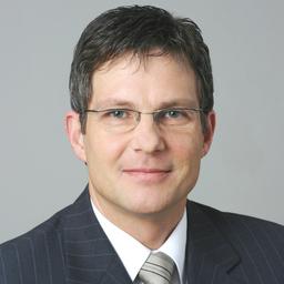 Jörg Breitbarth - JB-medical e.K. - Vogtsburg