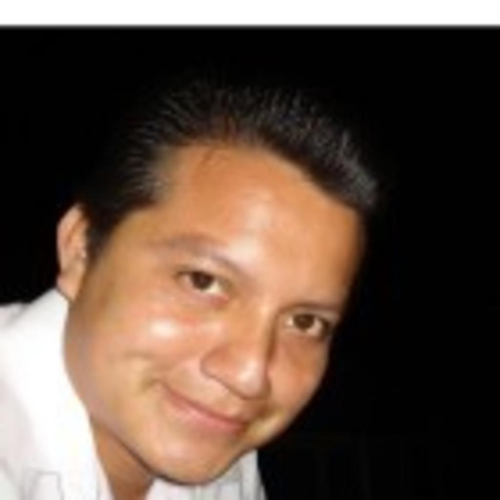 David Joaquin <b>Sanchez Lopez</b> - Ing. Sistemas Computacionales - Gobierno | ... - david-joaquin-sanchez-lopez-foto.1024x1024