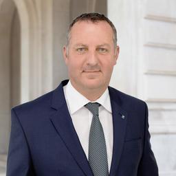 Clemens Kaleitzis - von Poll Immobilien GmbH - Deilingen