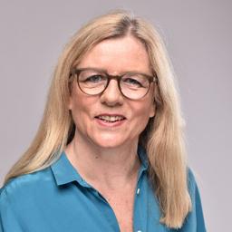 Susanne Diemann - STARK AM MARKT - Business Kompetenzen für Kreative - Norderstedt, Hamburg