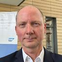 Martin Stecher - Hallbergmoos