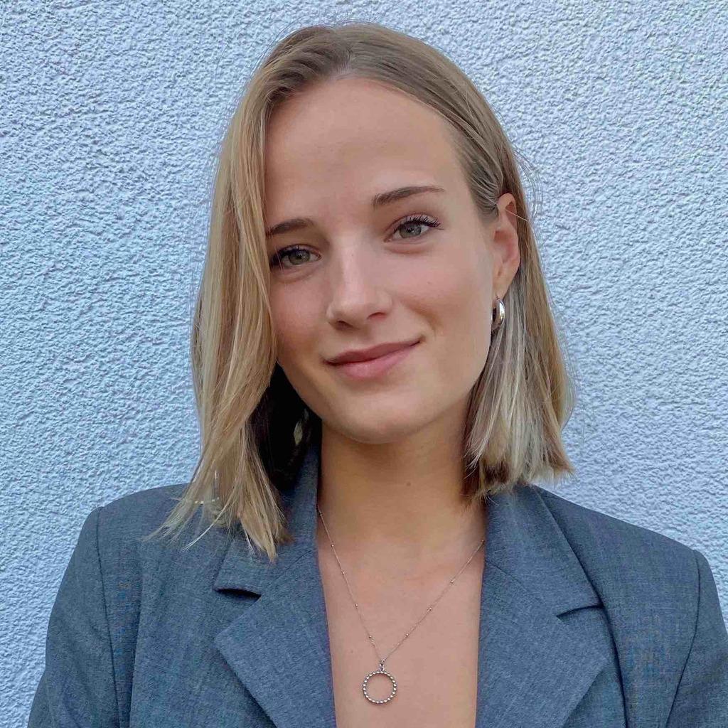 Laura Althoff's profile picture