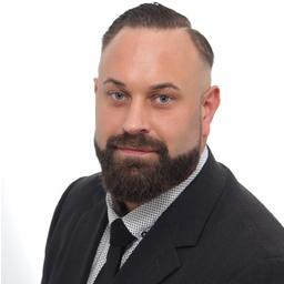 Michael Radtke - Radtke-Sicherheit - Lohmar