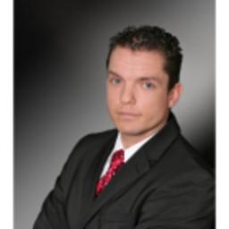 Matthias Blaz - Deutsche Telekom IT GmbH - Bielefeld
