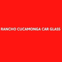 David Lawrence - Rancho Cucamonga Car Glass - Rancho Cucamonga