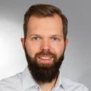 Andreas Rath - Kempen