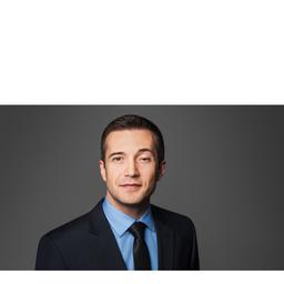 Eugen Alexeev's profile picture