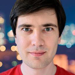 Philipp Wollermann - Google - München