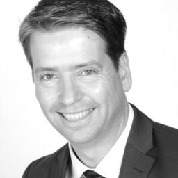 Urs Neuhöffer - Ges. für angewandte Marktforschung in der Energiewirtschaft (G.A.M.E.) mbH - Steinfurt