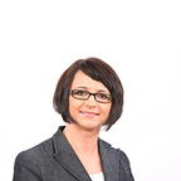 Agnes Filusch - Pflegezentrum an der Magdalenenkapelle - Nürnberg