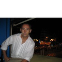 Miguel martos Reyes - gava