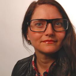 Nina Bruun - On Purpose - Hamburg