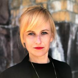 Judith Mohr - manager magazin, Harvard Business Manager - Hamburg