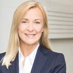 Dr. Doris Kappe