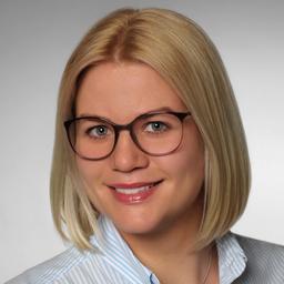 Katarina Golubic's profile picture