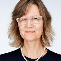 Dr. Hilde Malcomess