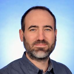 Dipl -Ing  Jens Birkenstock - Planungsingenieur