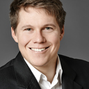 Andreas Brand - Aschaffenburg