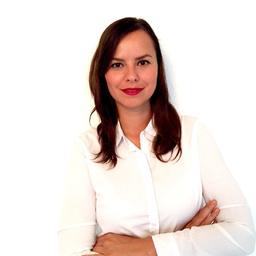 adela bartkova head of product management frei l apotheker walter bouhon gmbh xing. Black Bedroom Furniture Sets. Home Design Ideas
