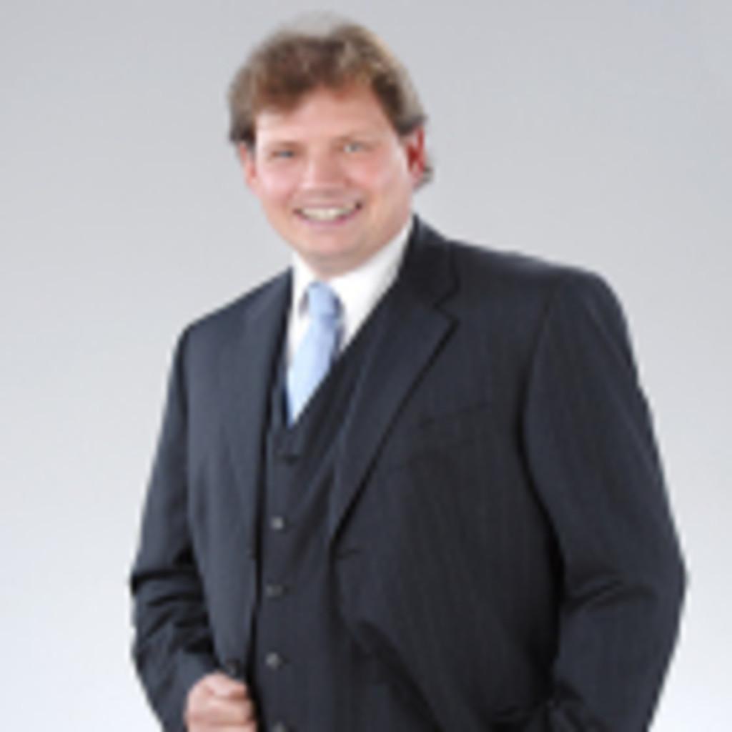 Andreas Zeller - Geschäftsführer - AZ Getränke Handel und Service ...